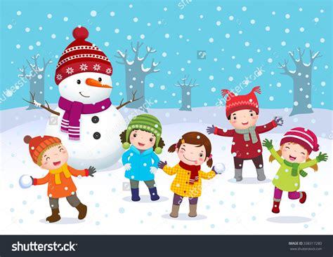 clipart inverno winter season clipart clipground