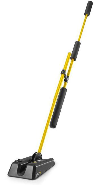sklz golf swing trainer reviews sklz all in one swing trainer discount prices for golf