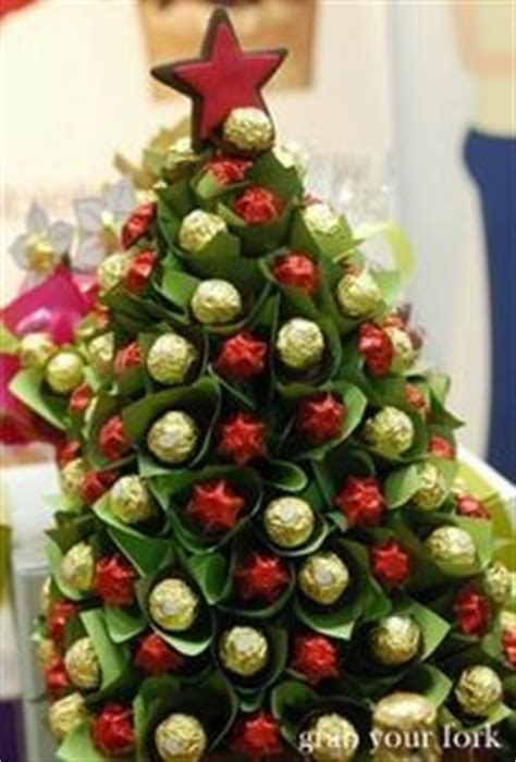 edible tree decorations best 91 and food topiaries images on food and drink