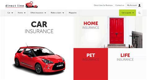 direct line direct line pet insurance discount codes sales cashback