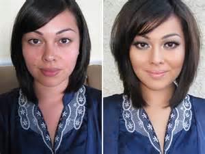 Joanna Gaines No Makeup Makyaj Odamm Makyajl Makyajs Z Haller