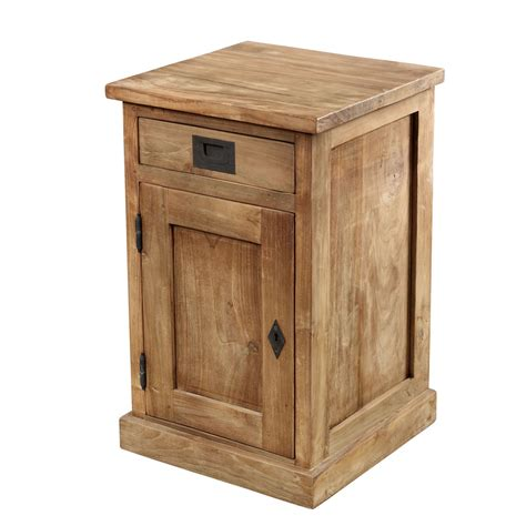 bedroom furniture bedside cabinets lifestyle bedside cabinet bedside cabinets bedroom