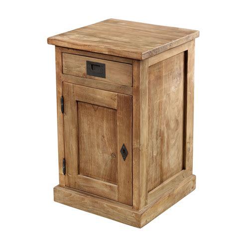 Bedroom Furniture Bedside Cabinets Lifestyle Bedside Cabinet Bedside Cabinets Bedroom