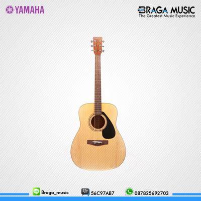 Harga Gitar Yamaha F350 products guitar 187 folk guitar f350 w c f350 w c