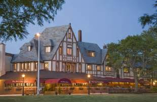 best bed and breakfast near nyc book the red coach inn niagara falls new york hotels com