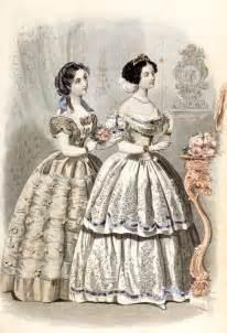 Victorian Era Tidbits On Mid Victorian Era Menstrual Hygiene Susanna Ives