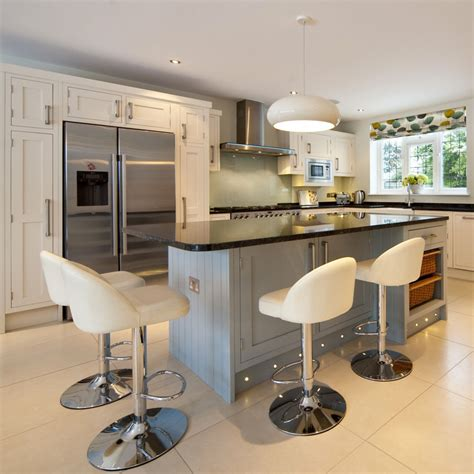 Clean Marble Countertops by How To Clean Granite Countertops And Worktops Paramount