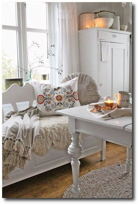 swedish home decor 25 best ideas about swedish decor on swedish
