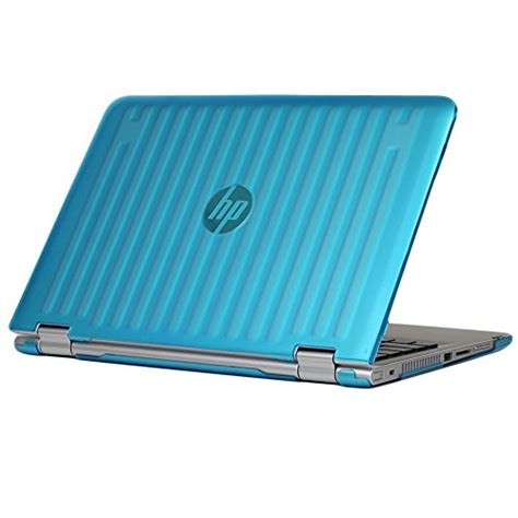 Best Deal Custom Liong Series Casing Hp Custom Berkualitas Termur hp 13 s128nr laptop hp 13 s128nr notebook