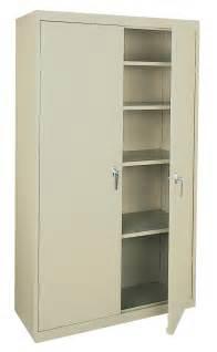 Computer Storage Cabinet Storage Cabinets Computer Storage Cabinets