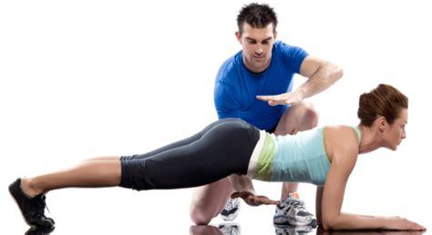 personal trainer personal trainer por que ele 233 importante o que ele faz