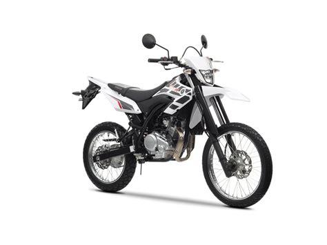 Yamaha Motorrad Wr 125 X by Gebrauchte Und Neue Yamaha Wr 125 R Motorr 228 Der Kaufen