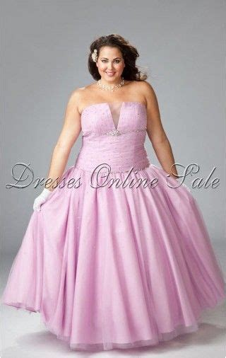 Pin by party dresses sale on bridesmaid dresses uk pinterest