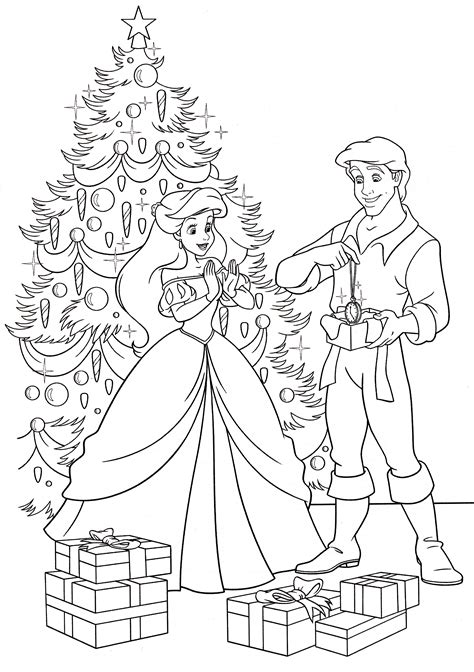 elsa christmas coloring page site unavailable