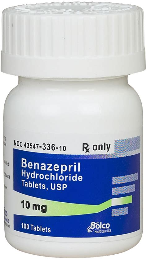 benazepril for dogs benazepril for dogs cats generic brand may vary safe pharmacy blood pressure