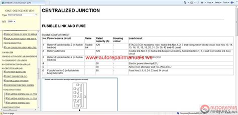 car engine repair manual 2012 toyota venza user handbook 2000 honda civic ex oil filter 2000 free engine image