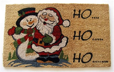 Carpet Hallway Runners by Beautiful Christmas Holiday Rugs Home Designing