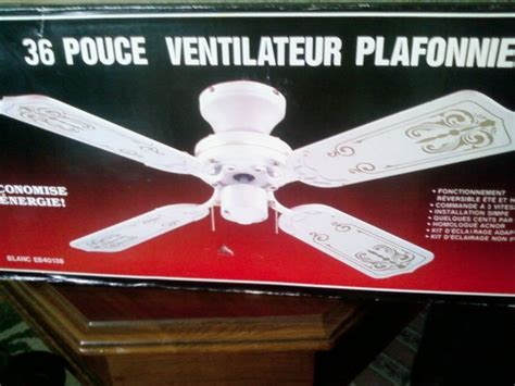 Crayon Ceiling Fan by Ceiling Fan Collection Vintage Ceiling Fans Forums