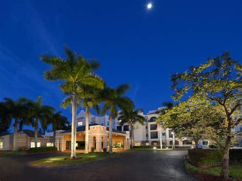 Detox Centers Naples Florida by Brookdale Naples Naples Fl
