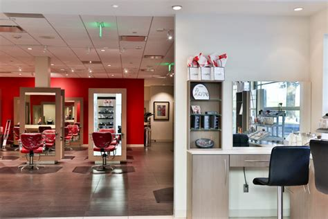best hair salons in omaha hair salons omaha ne 68114 hairsstyles co