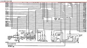 1988 928 porsche abs wiring diagram 1988 free engine image for user manual