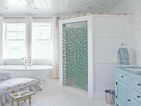 bathroom coastal living bathrooms vanity coastal living