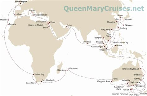 119 day cruise around the world collection of 119 day cruise around the world exclusive