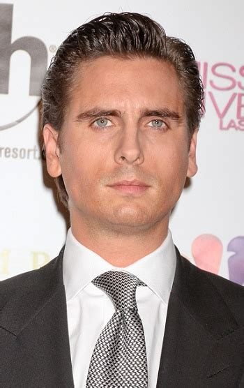 Disick Hairstyle by Hair And Beard Styles Disick Hairstyle No