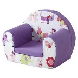 mignon animaux domestiques violet pour enfants mousse