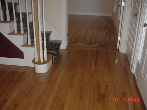 Hardwood Floor Calculator Hardwood Floor Estimator Cost Floor Matttroy