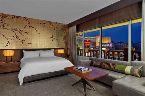 caesars palace 2 bedroom suites caesars palace las vegas h 244 tel de luxe 224 las vegas