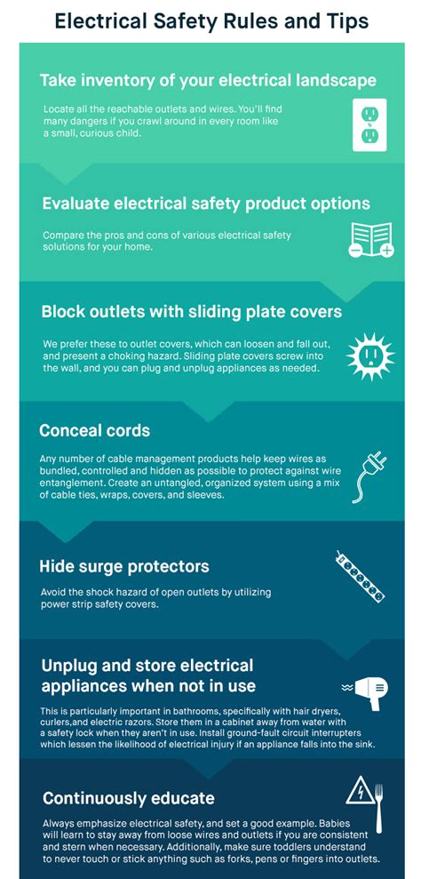 can you place carpet on signs baby proofing and safety at home a complete guide