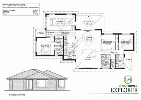 house designs and floor plans tasmania passive solar house plans tasmania house plans