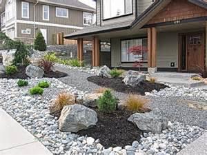 Small Backyard Waterfall Hotel R Best Hotel Deal Site