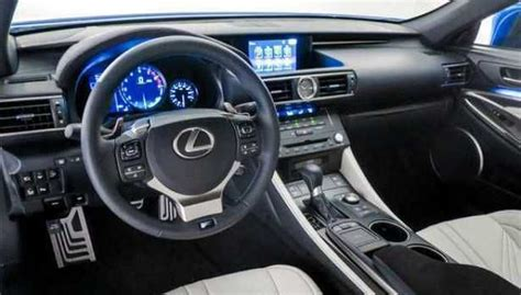 lexus car 2016 interior pinterest the world s catalog of ideas