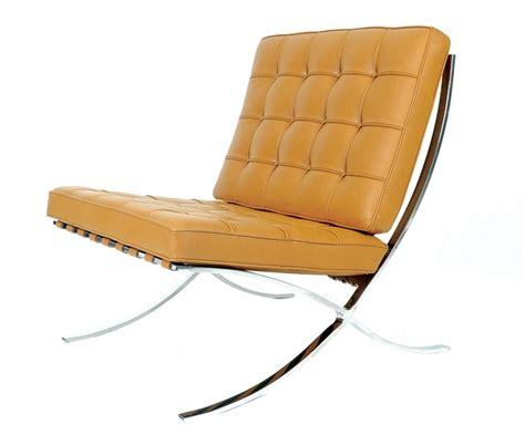 Barcelona Chair Reproduction by Barcelona Chair Replica Manhattan Home Design