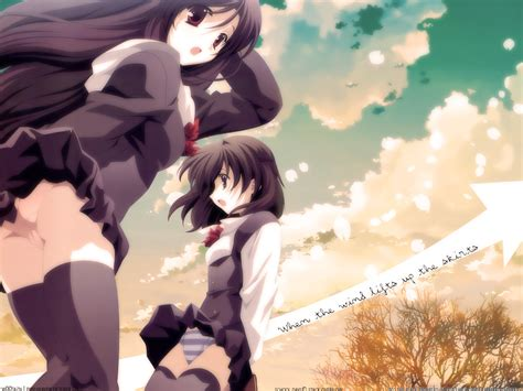 school days school days images school days hd wallpaper and background