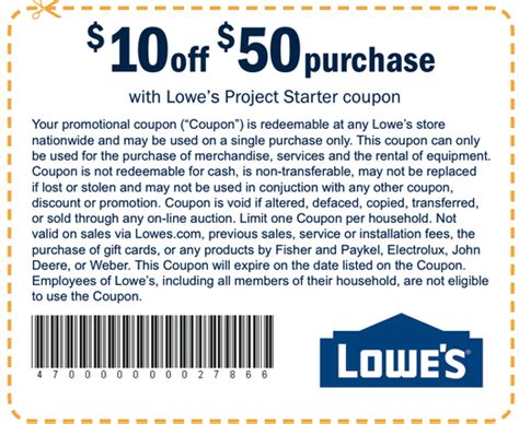 Coupon Calendar 2015 Search Results For 10 Lowes Coupon Calendar 2015