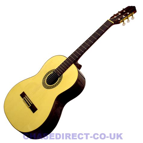 guitar stools at bargain prices guvnor by gc554 classical acoustic guitar