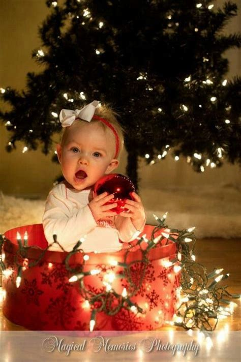 christmas picture ideas babies photo shoot ideas for my baby buckets and