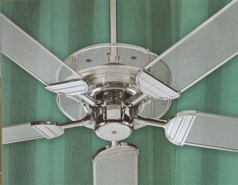 where to buy ceiling fans near me 100 casual ceiling fan near small ceiling fan