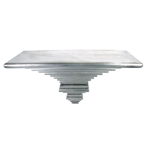 Wall Shelf Table by Wall Mounted Shelf Table Advantages Of More Space Interior Exterior Doors