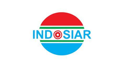 langkah membuat logo indosiar image gallery logo indosiar