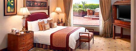 itc maurya delhi room rates itc maurya in delhi book luxury hotels in delhi