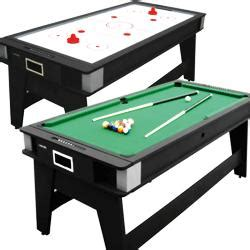 masse pool table price 2 in 1 flip combo sports table tots2tweens com