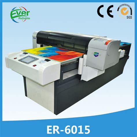 Business Card Digital Printing Machine