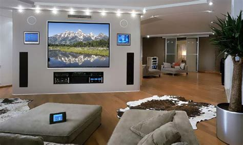 av source ny installation services installation plans