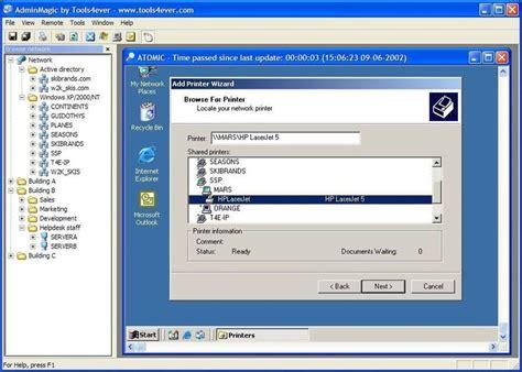 computer wallpaper software download desktop capture software download free eldwinor