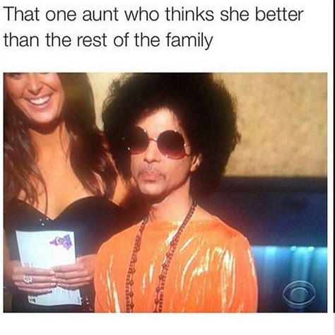 Black People Meet Meme - the daily dip funny pic dump 5 diply