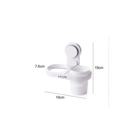 suction cup mirror bathroom suction cup small makeup mirror white bathroom plastic